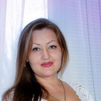 .............. :: Ekaterina Bondarenko