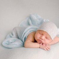 newborn :: Лина Фонарева