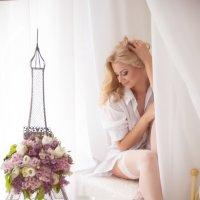 Утро невесты :: Татьяна Малюта