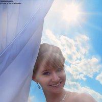 Наталья невеста :: Ильназ Фархутдинов