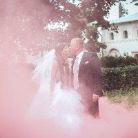 Свадьба :: Anton Kudryavtsev
