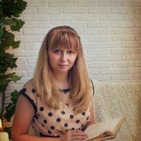 Книга :: Наталия Панченко