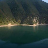 Озеро. :: Руслан Сасонов