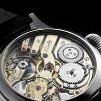 Старинный часы. рекламная съемка :: Олег Вайднер
