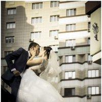 photoAizek :: Aizek Kaniyazoff