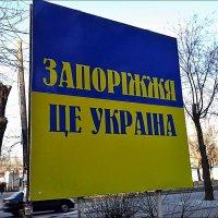 Знаем! :: Нина Корешкова