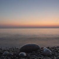 Черное море :: Айк Авагян(haykavagian)