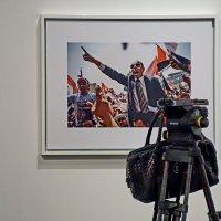 Фотовыставка «… Чтобы знали» имени Андрея Стенина :: Евгений Жиляев