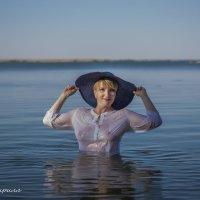 ... :: Кирилл Фотограф