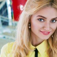 122 :: Ирина Телегина