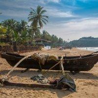 Индия,Гоа. :: юрий макаров