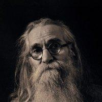 Петр :: Цветков Виктор Васильевич
