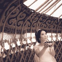 свадьба :: Hурсултан Ибраимов фотограф
