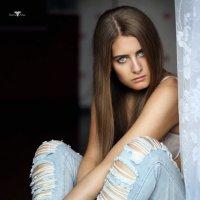 Lera :: Dmitry Arhar