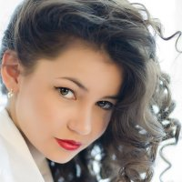 Асель :: Татьяна Костенко (Tatka271)