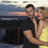 .. :: Дмитрий Виноградов
