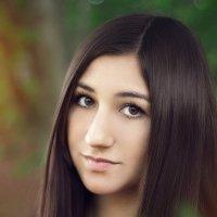 478 :: Лана Лазарева