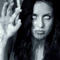 Zombie) :: Maggie Aidan