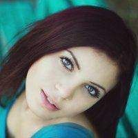 480 :: Лана Лазарева