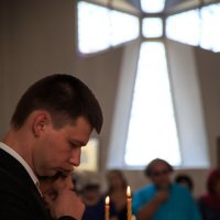 Венчание :: ViP_ Photographer