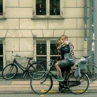 Copenhagen/2015 :: Павел Гасс
