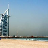 ОАЭ 2015 Дубай 1 :: Arturs Ancans