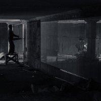 _5615 :: Максим Должанский