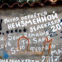 *** :: Ирина Фирсова