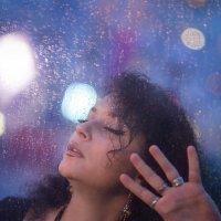 Rain :: Ludmila Zinovina
