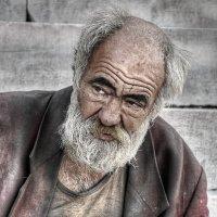Life :: ebru ocakcıoğlu