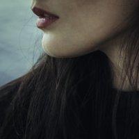Breeze :: Мария Молчанова