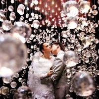 Свадьба :: Валерий Мишаков