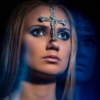 Elves Queen :: алексей афанасьев