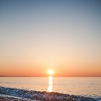 #Sea :: Anna Sergeeva