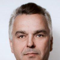esquire :: Алексей Бондаревич