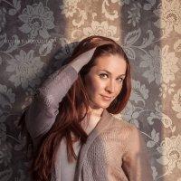 Юлия :: Юлия Варюхина