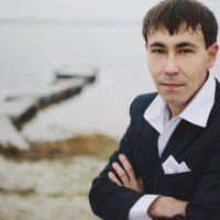 _ :: Сергей Дубков