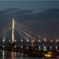 Riga :: Дмитрий (Mitrich) Аз