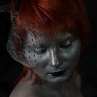 . :: Екатерина Старикова