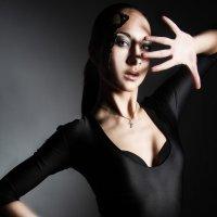 ... :: Виктория Сайнакова