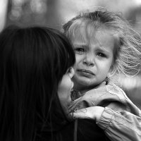 Дети :: Toha Simonov