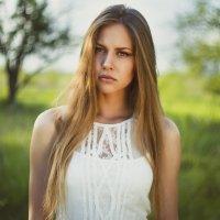 Соня :: Max Maximov