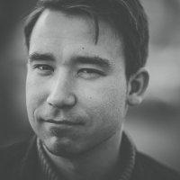 no name :: Евгений Сунозов