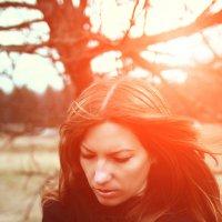 sunshine :: Марина Черепахова