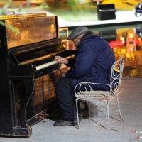 Yerevan  Nostalgie, go to back :: Hayk Karapetyan