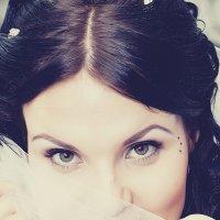 Свадьба 02.03.13 :: Lana Shaffner