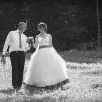 свадьба :: сергей Никифорцев
