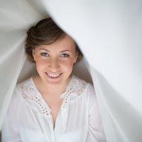 Невеста :: Татьяна Юрченко