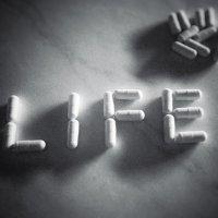 Life :: Олеся Лучик