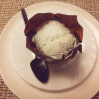 Кекс~ :: Nastya_Ulia ~